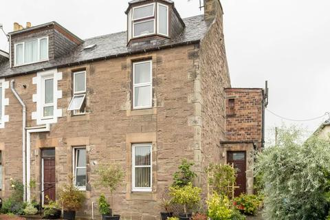 2 bedroom flat to rent - Glover Street, Perth,