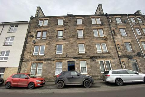 1 bedroom flat to rent - St Catherines Road, Perth,