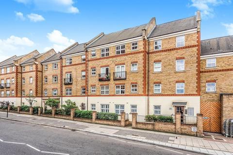 1 bedroom flat for sale - Horn Lane, East Acton, London, W3 6PT