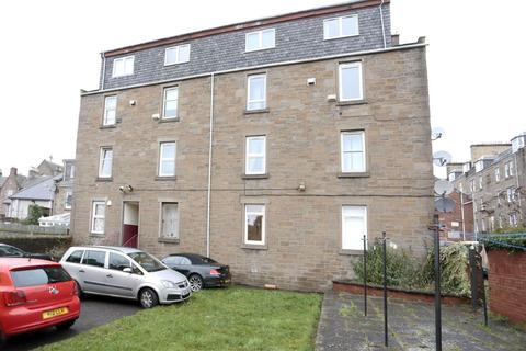 3 bedroom flat to rent - 21 (Flat 7) Forebank Road, ,
