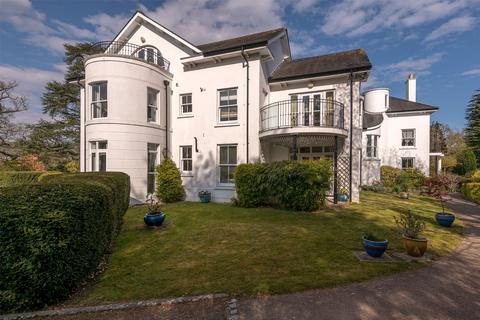 2 bedroom apartment for sale - London Road, Reigate, RH2
