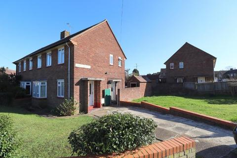 3 bedroom semi-detached house for sale - Abbots Wood Road, Round Green, Luton, LU2 0LS