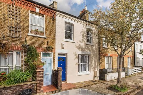 3 bedroom terraced house for sale - Orbain Road, London