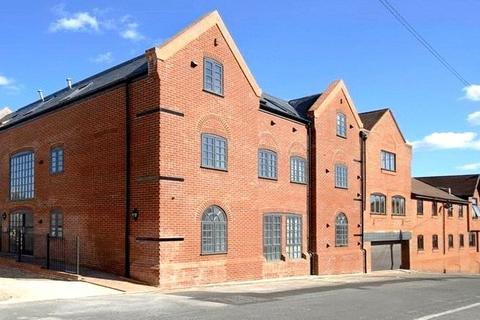 1 bedroom apartment for sale - Upper Norwich Road, Bournemouth
