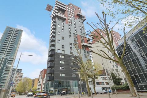 1 bedroom flat for sale - Phoenix Heights East, Canary Wharf E14