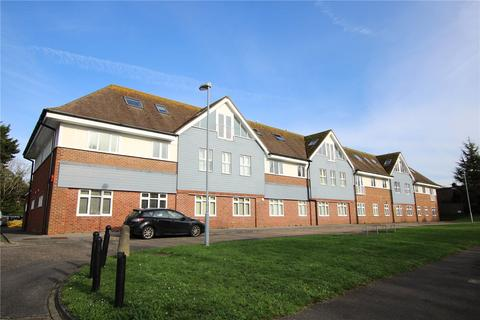 2 bedroom apartment for sale - Lakewood Road, Highcliffe-On-Sea, Christchurch, Dorset, BH23