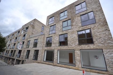 1 bedroom apartment to rent - Cameron Road, NEWLY BUILT 1 BEDROOM APARTMENT WITH BALCONY
