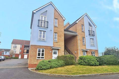 2 bedroom apartment for sale - Putnam Drive, Lincoln, LN2