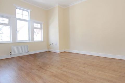 5 bedroom terraced house to rent - Tottenhall Road, Palmers Green N13