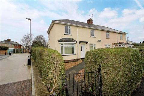 5 bedroom semi-detached house for sale - PROPERTY REFERENCE 388 - 5 BEDROOM HMO