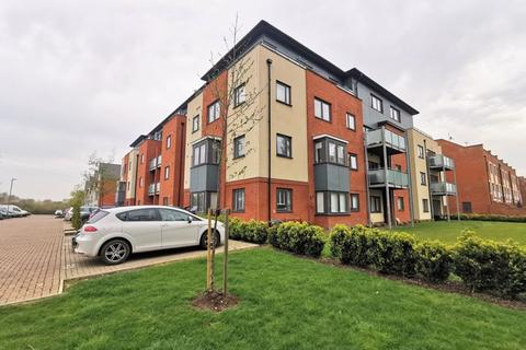2 bedroom apartment for sale - Provis Wharf, Aylesbury