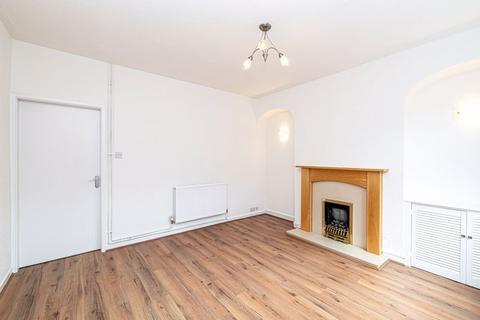 2 bedroom terraced house to rent - Slater Street, Latchford