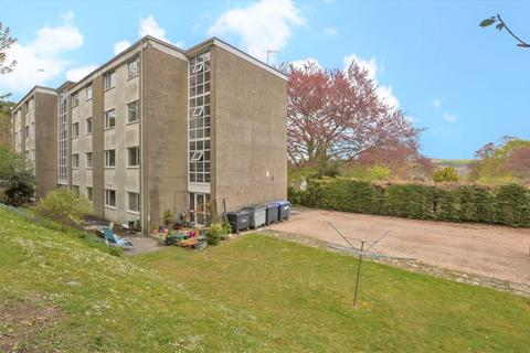 2 bedroom flat for sale - Glenmore Road, Salisbury                                                        * VIDEO TOUR *