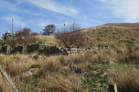 Land for sale - Luib, Isle Of Skye