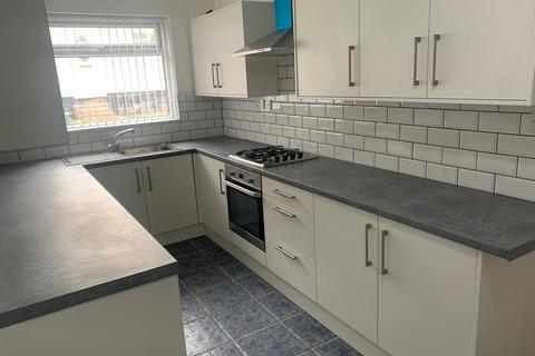 4 bedroom semi-detached house to rent - Oxhill Road, Handsworth, 4 Bedroom HMO Spec