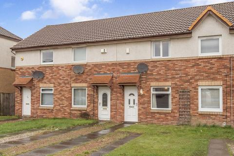 2 bedroom terraced house for sale - Kerrystone Court, Dundee