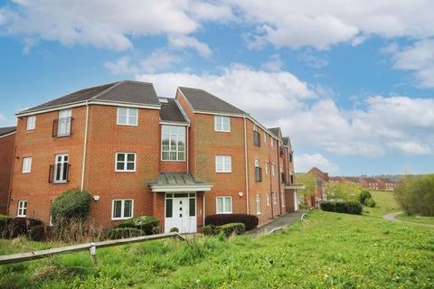 2 bedroom apartment for sale - Moorefields View, Norton Heights, Stoke-On-Trent
