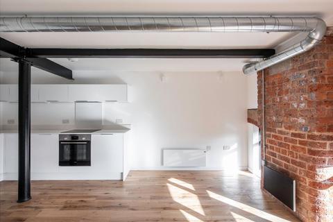1 bedroom apartment to rent - Elisabeth Mill, Elisabeth Gardens, Stockport