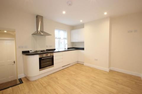 1 bedroom flat to rent - Magdalen Road, Cowley