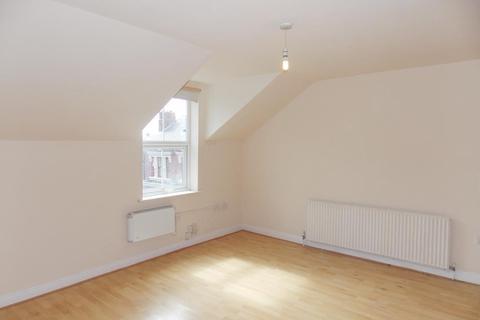 1 bedroom flat to rent - Market Street, Ilkeston