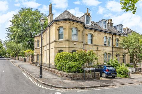5 bedroom house for sale - Worcester Road, Clifton, Bristol, BS8