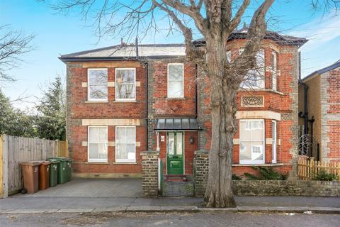3 bedroom detached house for sale - Alma Road, CARSHALTON