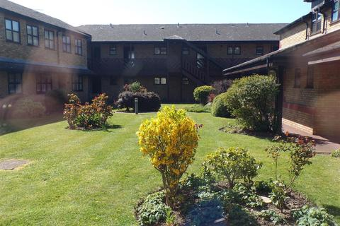 1 bedroom apartment for sale - Trafalgar Road, Gravesend, Kent