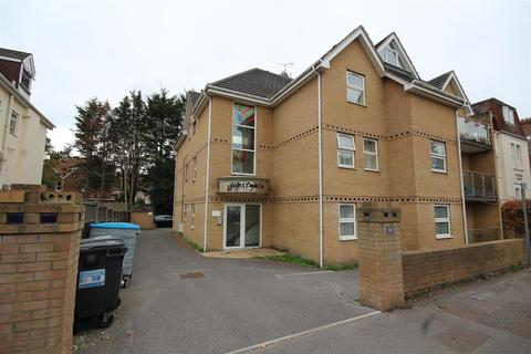 2 bedroom ground floor flat for sale - Westby Road, Bournemouth