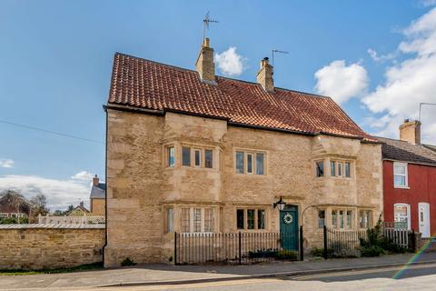 3 bedroom character property for sale - Victoria Street, Billingborough, Sleaford, Lincolnshire, NG34