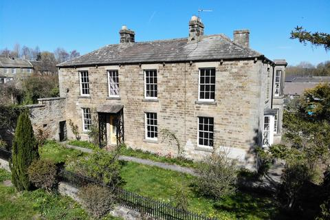 5 bedroom detached house for sale - Low Startforth Road, Barnard Castle