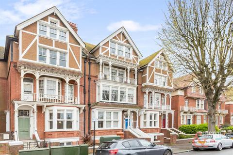 1 bedroom apartment for sale - Fourth Avenue, Hove