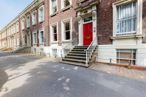 1 bedroom apartment for sale - The Esplanade, Sunderland