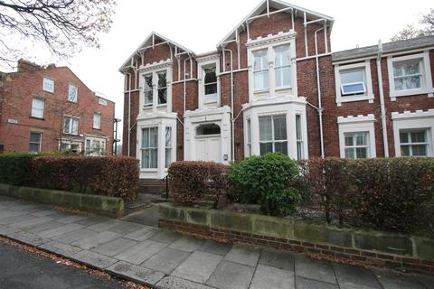 2 bedroom apartment for sale - Thornhill Gardens, Sunderland