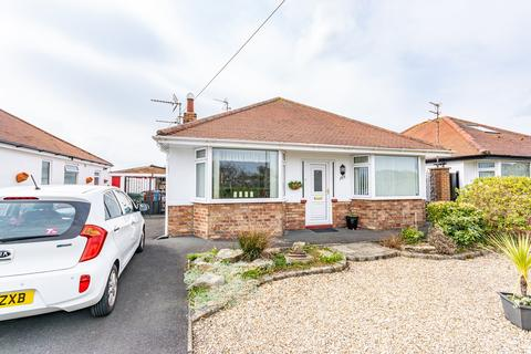 3 bedroom detached bungalow for sale - Blackpool Road North, Lytham St Annes, FY8