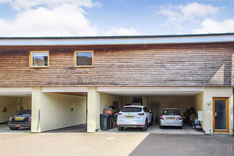 2 bedroom apartment for sale - Middleton Road, Oswestry