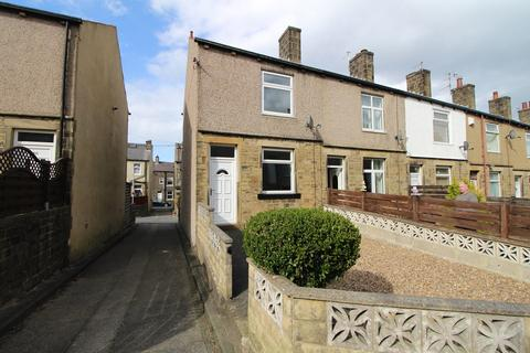2 bedroom end of terrace house for sale - Mannville Walk, Keighley, BD22