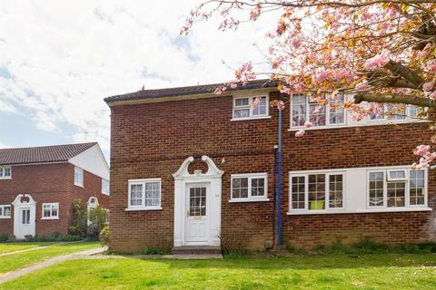2 bedroom maisonette for sale - Devonshire Place, Basingstoke