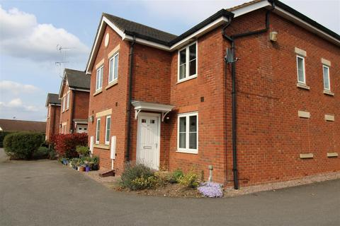 2 bedroom detached house to rent - Bramley Court, Gamston, Nottingham