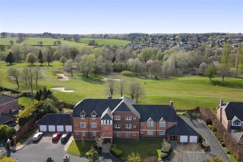 2 bedroom apartment for sale - The Fairways, Tytherington