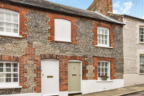 2 bedroom terraced house for sale - King Street, Arundel