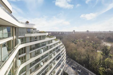 1 bedroom apartment for sale - Cascade Court, Vista Chelsea Bridge, London, SW11