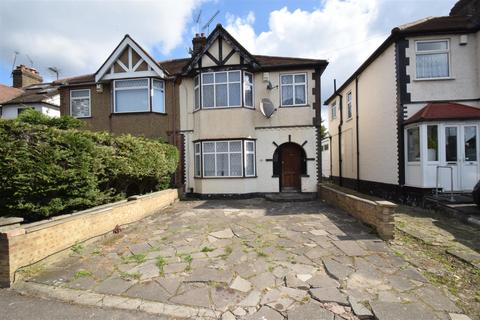 3 bedroom semi-detached house to rent - Kings Head Hill Chingford Essex