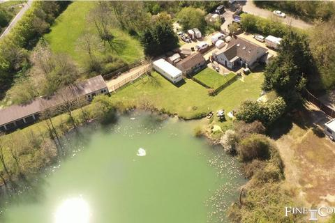 5 bedroom detached house for sale - Woodstock Road, Wolvercote, Oxford, Oxfordshire