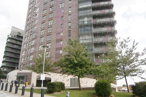 1 bedroom flat to rent - Echo Central 1, Cross Green Lane