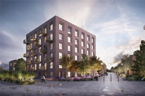 1 bedroom apartment for sale - B003 - The Navigator Building, The Hangar District, Brabazon, Patchway, BS34