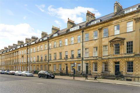 3 bedroom duplex for sale - Great Pulteney Street, Bath, BA2