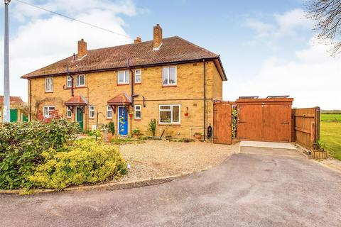 3 bedroom semi-detached house for sale - Ramsden Close, Driffield