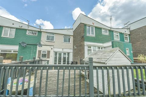 3 bedroom terraced house for sale - Woodford, Low Fell,  Gateshead