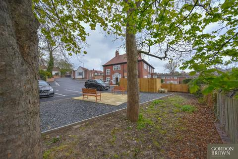 3 bedroom apartment for sale - Dene House, Durham Road, Low fell