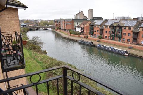1 bedroom apartment for sale - Johnson Court, Southbridge, Northampton